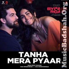 Free old mukesh download songs hindi file mp3 zip Old Hindi