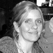 Lisa is a mother, daughter, friend, confidante, psychotherapist, coordinator, cheerleader, researcher, supporter and advocate