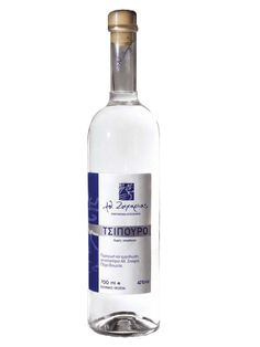 After a double distillation of the heart of the distillate created a rich, elegant and balanced Tsipouro spirit, ready to satisfy the most discerning tasters! Vodka Bottle, Greece, Spirit, Elegant, Drinks, Heart, Products, Greece Country, Classy