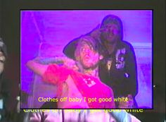 witchblades - lil peep x lil tracy Bedroom Wall Collage, Photo Wall Collage, Picture Wall, Aesthetic Collage, Aesthetic Grunge, Boujee Aesthetic, Lil Peep Lyrics, Lil Peep Beamerboy, Lil Peep Hellboy