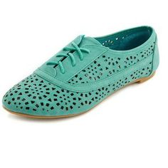 teal oxford ballet flats | Women's Vintage Brown/Turqoise Tall Eagle Overlay Boot R2349