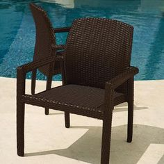 Traditional outdoor furniture outdoor furniture and traditional on