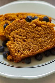 This pumpkin coconut bread recipe incorporates coconut flower, cinnamon, nutmeg, pumpkin puree, coconut oil and vanilla to create the ultimate fall recipe. Whether you're looking to make this pumpkin bread recipe for dessert alongside vanilla ice cream or warmed and buttered for breakfast, it's a great choice for a pumpkin recipe.#fallrecipes #pumpkinrecipes #brunchrecipes #breakfastrecipes #pumpkinbreadrecipes Pumpkin Bread, A Pumpkin, Pumpkin Puree, Pumpkin Recipes, Best Brunch Recipes, Fall Recipes, Breakfast Recipes, Dessert Recipes, Desserts
