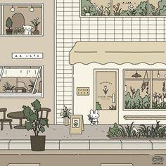 Cute Pastel Wallpaper, Soft Wallpaper, Cute Patterns Wallpaper, Kawaii Wallpaper, Wallpaper Iphone Cute, Aesthetic Desktop Wallpaper, Anime Scenery Wallpaper, Cute Backgrounds, Twitter Backgrounds