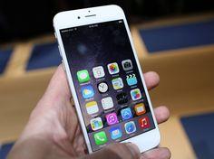 Os novos modelos da Apple, o iPhone 6 e o iPhone 6 Plus receberam as notas mais altas no índice de SAR, medida da taxa de radioatividade de aparelhos. Ambos os modelos, no entanto, ficaram dentro do limite permitido pela FCC.
