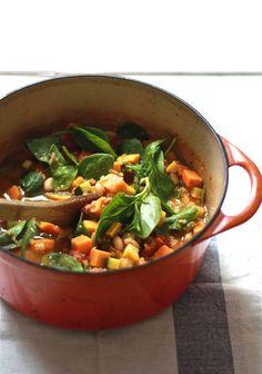 100 modi per mangiare la verdura. Le ricette per imparare a cucinarla in modo nuovo (FOTO)