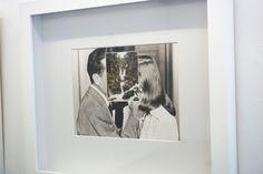 """Serie """"Broken Faces"""",  Manel Ros  #OpenCall16 #LuisAdelantado #Valencia Arte #Art #ContemporaryArt #ArteContemporáneo #Arterecord 2016 https://twitter.com/arterecord"""