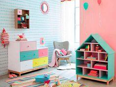 orden-habitaciones-infantiles-Maisons-du-Monde