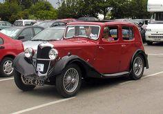 Vintage Cars, Antique Cars, Bristol Cars, Jaguar Daimler, Vw Group, Aston Martin Lagonda, Morris Minor, Motor Car, Motor Sport
