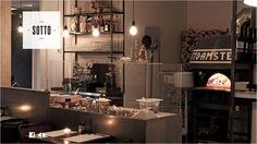 Food Inspiration - Food trends - Horeca trends en Inspiratie - Amsterdam…
