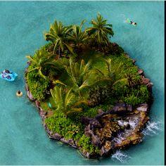 Hilton Hawai