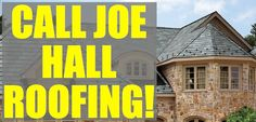 Mansfield Vertical Roofing Reviews