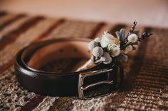 El novio • The groom • Fiancé Fot Groom, Instagram, Bracelets, Leather, Jewelry, Fashion, Language Of Flowers, Boyfriends, Bangles