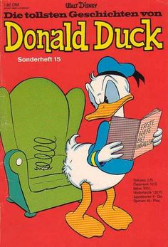 Chair - Spring - Book - Angry - Walt Disney New Ducktales, King Koopa, Looney Tunes Bugs Bunny, Spring Books, Daffy Duck, Retro Video Games, Magazines For Kids, Walt Disney Company, Paramore