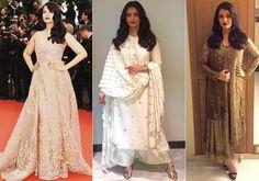 Aastha Sharma styles