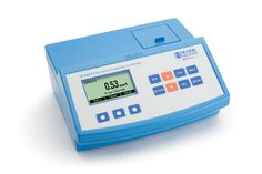 Hanna Instruments HI83213-01 Multiparameter Photometer, 9... https://www.amazon.com/dp/B0085WTIWG/ref=cm_sw_r_pi_dp_x_Tn3uybBJC14YW