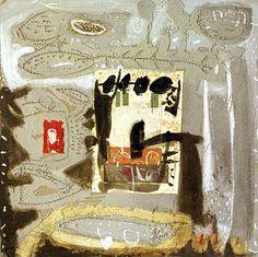 Medhat Shafik Opera, Painting, Art, Art Background, Opera House, Painting Art, Kunst, Paintings, Performing Arts