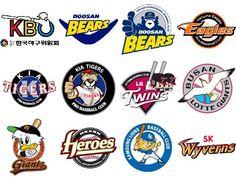 World Baseball, Pro Baseball, Baseball League, Baseball Jerseys, Football Fans, Bmw X5 M Sport, Batting Average, League Table, Sports Art