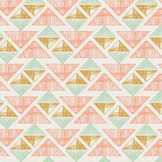 http://www.printsourcenewyork.com Arizona by April Rhodes