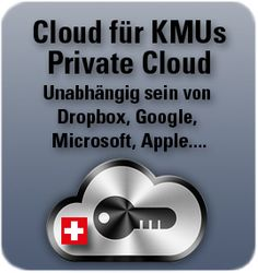Anfrage - mehr erfahren... Google Drive, Microsoft, Clouds, School, Cloud