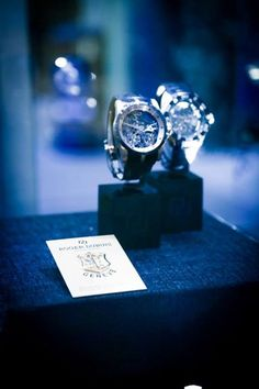 Roger Dubuis eptember 11th  The future is Now event #eventoftheyear #brescia #italy  gbprogress.com