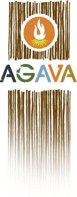 365 Things to DO – Day FIFTY: Agava Restaurant  – it's got the BUZZ! It's a Southwest-inspired restaurant featuring a wood-fired oven; seasonal menu, farm-to-table ingredients. Try their wood-fired flatbread pizzas, fish tacos, burgers, wings. Many great main entrée choices. Adult drinks makes a girl happy & live music on weekends. It's the perfect destination for a casual meal or a festive celebration. http://www.agavarestaurant.com