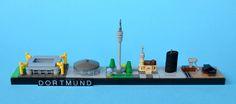 Dortmund | by mijasper