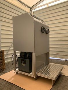 Espresso Machine, Coffee Maker, Kitchen Appliances, Home, Mechanical Engineering, Espresso Coffee Machine, Coffee Maker Machine, Diy Kitchen Appliances, Coffee Percolator