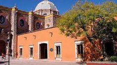 Resultado de imagen para lugares turisticos aguascalientes mexico