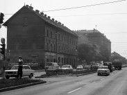 Kato, Budapest, Archive, Street View