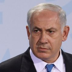 While under fierce attack from President Obama, the Israeli prime minister defends Western values and speaks the truth about Iran.- PM Netanyahu spent more time in the USA in his formative years, than Obama.