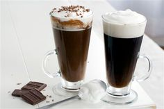 Perk up St. Pat's Day with perfect Irish coffee: http://www.komonews.com/living/food-wine/Perk-up-St-Pats-Day-with-perfect-Irish-coffee-195396811.html#