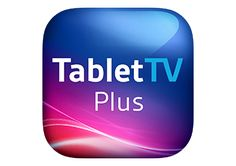 Which tablet is best #samsung #tablet #phone http://tablet.remmont.com/which-tablet-is-best-samsung-tablet-phone/  TabletTV Plus brings broadcast television and Internet channels together, in one place, on your tablet* TabletTV Plus TabletTV Plus – take the tour TabletTV Plus brings broadcast television and Internet channels together, in one easy-to-use app Live broadcast TV + Internet channels Switch easily between Live TV and Internet channels. You can even watch Live […]