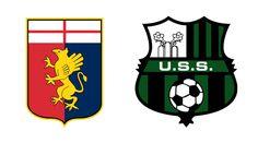 เจนัว vs ซัสเซาโล่ วิเคราะห์บอล เซเรียอา อิตาลี