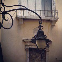 ヴェネチアの街灯2☆|naturliv(ナチュリブ)のスタッフブログ