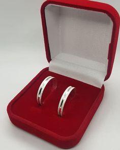 Ring For Boyfriend, Boyfriend Girlfriend, Relationship Rings, Best Friend Bracelets, Galaxy Wallpaper, Piercing, Diamond Jewelry, Wedding Bands, Silver Rings
