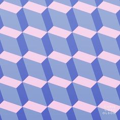 Geometric pattern. Vector art. Multiple color palettes available. #geoprint #geopattern #geometricpatterns . . . . .#creativelifehappylife #dowhatmakesyouhappy #artlicensing #PatternObserver #surfacepattern #patterndesign #patternlove #createsomethingeveryday #textiledesignlabmember#textiledesignlab #patternlove #textiledesigner #ministyle #kidstyle #repeatpattern #vectorart #makeartthatsells #matsbootcamp2018