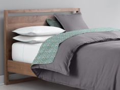Bedding Planner | Crate and Barrel