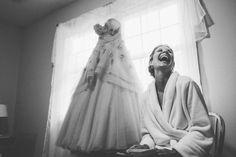 Carolyn Scott Photography | Wedding Photographers | Raleigh - Durham, NC Weddings