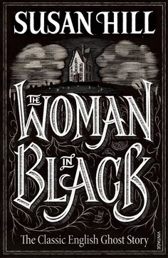 Best horror books written by women
