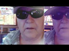 CASA DE VENTA MUY BONITA 3-2-2 CON PISCINA EN LEHIGH ACRES,FL $174,000  US