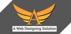 #web_designing_in_Ludhiana