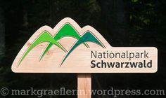 Ein Wochenende im Schwarzwald (3): Frisches Holzofenbrot vom Mummelsee, Knabenkraut, Wollgras und Ginster