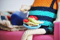 De Estraperlo: Minus' afternoon snack
