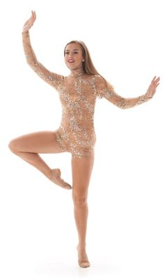 Make it Rule Compliant Part Minnesota State High School League Dance Costume Rules Summary Cute Dance Costumes, Tap Costumes, Dance Costumes Lyrical, Lyrical Dance, Jazz Dance, Ballet Costumes, Dance Moves, Cheer Outfits, Dance Outfits