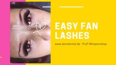 Eyelashes, Eyebrows, S Videos, Volume Lashes, Eyelash Extensions, Best Sellers, Make Up, Magic, Portrait