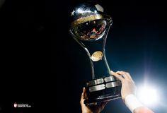 [Galería de Fotos] El León Rugió Campeón Copa Sudamericana 2015 – Independiente Santa Fe Santa Fe, Breakfast Nook, Britney Spears Pics, South America, Photo Galleries, Historia, Drawings