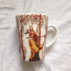 http://www.aitonordic.it/collections/tanssi-by-iittala/products/tanssi-mug-iittala