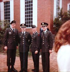 Musings of a 30 Year Career. C Ops, Military Careers, American Pride, 30 Years, Army, Strong, Gi Joe, Military