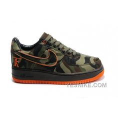 Big Discount ! 66% OFF ! Air Woven Black Red Flight Club, Price: $88.00 - Nike Shoes, Air Jordan shoes   YesNike.com